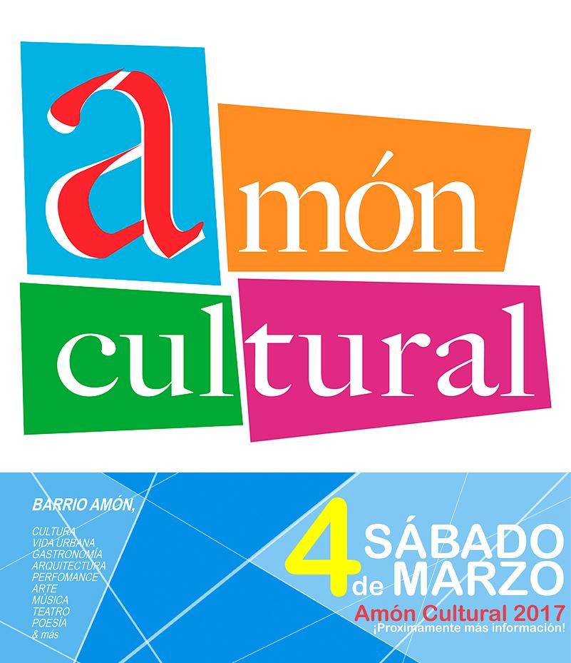 amon_cultural