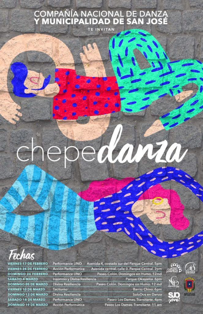 chepe-danza