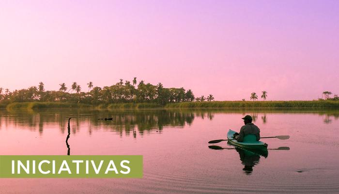 iniciativas.Costa Rica