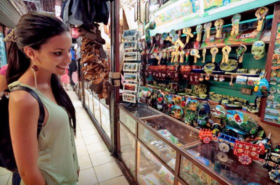 Costa Rica se convierte en el primer país del mundo en medir  el Índice de Progreso Social en Centros Turísticos