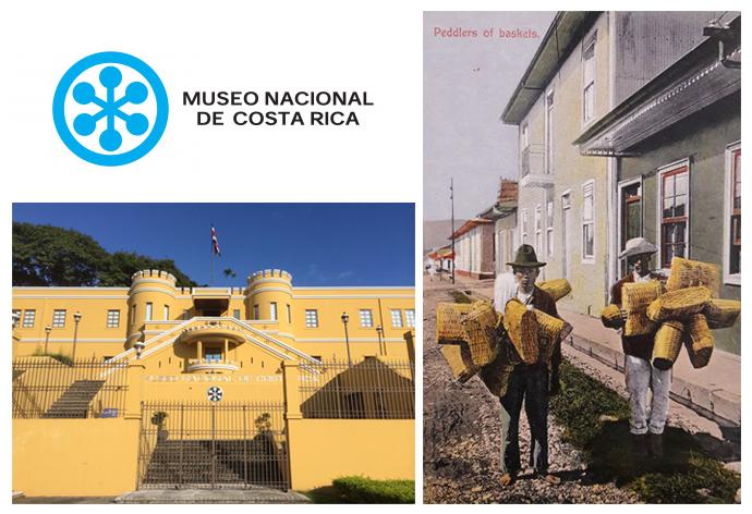 museo-nacional-de-costa-rica