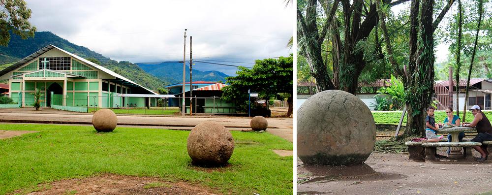 esferas-de-piedra