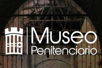 Museo Penitenciario