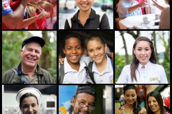 Felicidad y Pura Vida. Informe Mundial de la Felicidad 2017