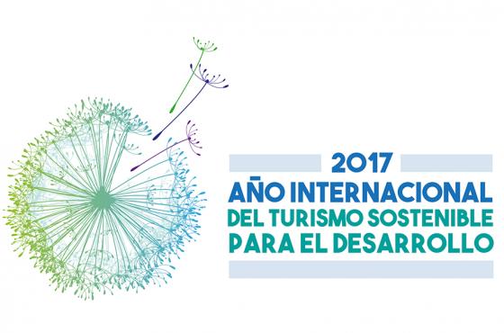 La ONU designa al Presidente de Costa Rica embajador especial del Año Internacional del Turismo Sostenible