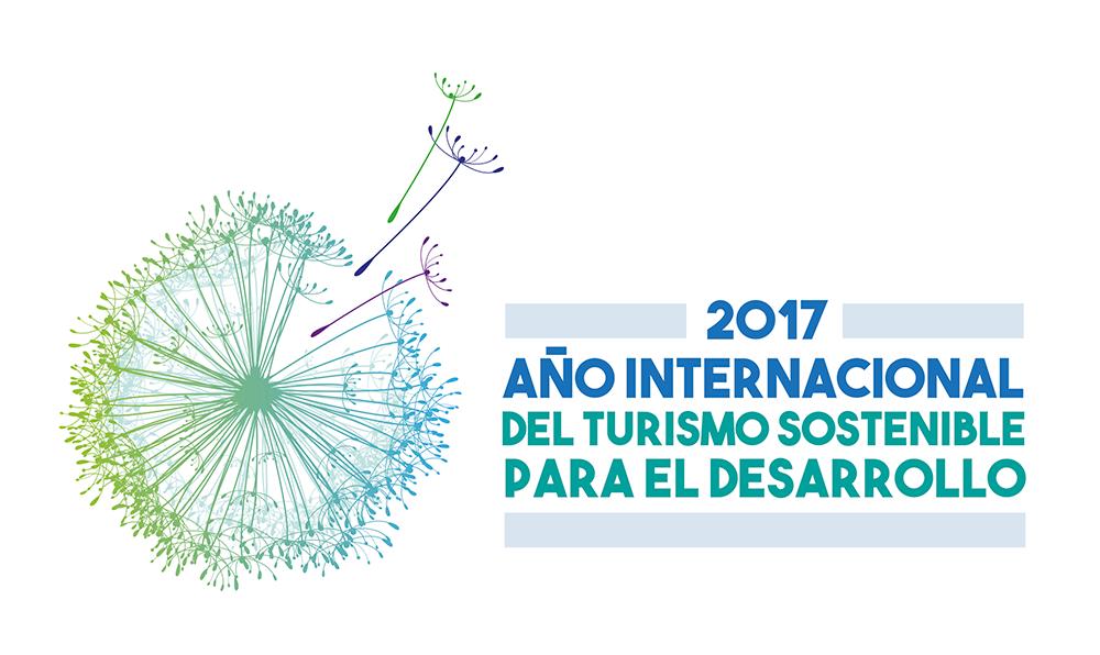 2017-anio-internacional-turismo-sostenible-costa-rica