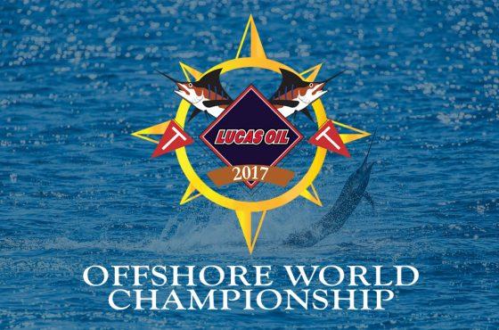 Costa Rica es sede de uno de los eventos de pesca deportiva más importantes a nivel mundial