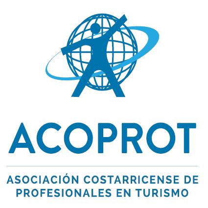 acoprot-logo