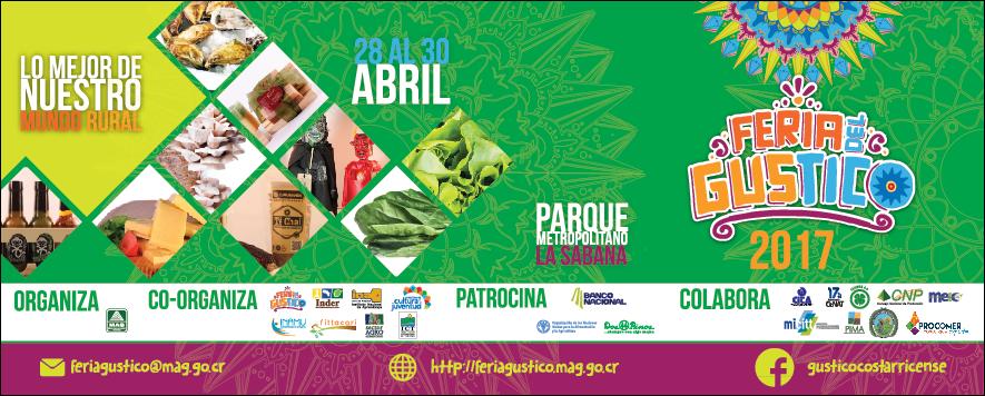 cartel_vi_feria_gustico_costa-rica