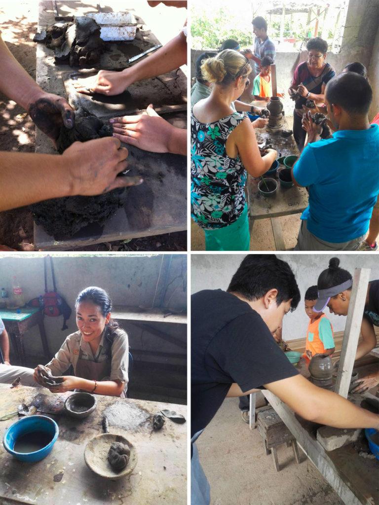 ceramica_chorotega_costa_rica_3