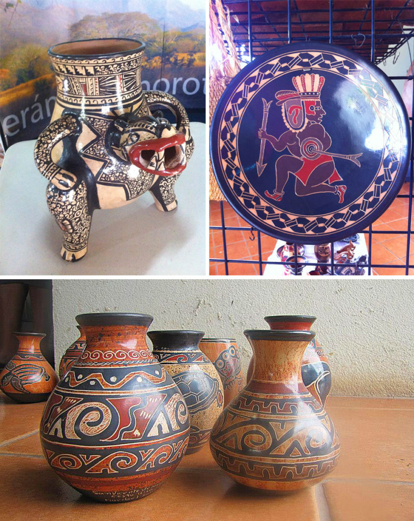 ceramica_chorotega_costa_rica_4