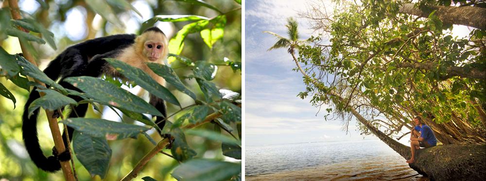 costa-rica-turismo-sostenible