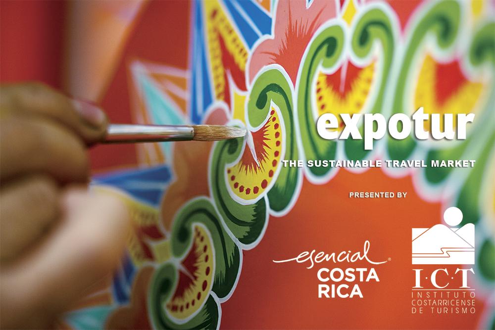 expotur-2017-costa-rica