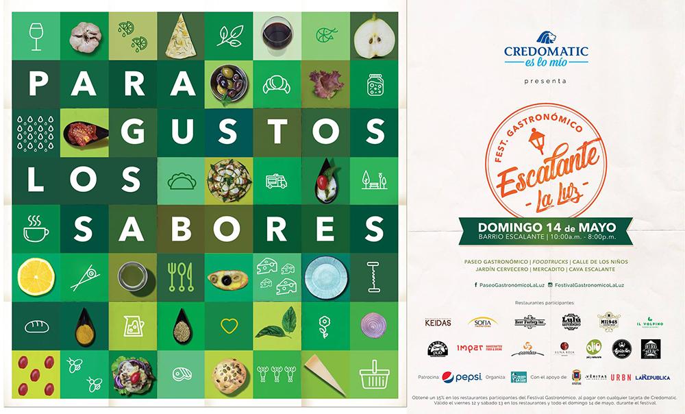 v-festival-gastronomico-la-luz-costa-rica