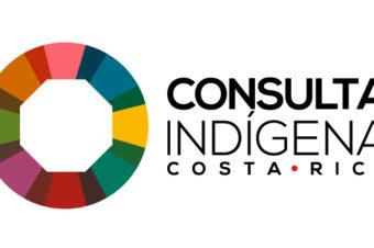 Construcción e implementación de la Consulta Indígena
