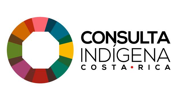 consulta_indigena_costa_rica