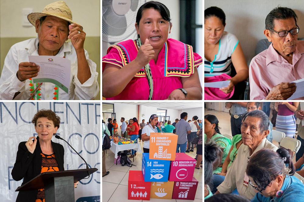 costa_rica_consulta_indigena