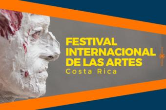 Vuelve el Festival Internacional de las Artes FIA 2017