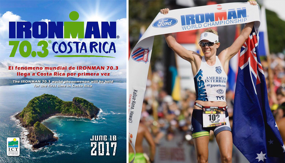 ironman-costa-rica-cartel