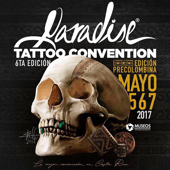 paradise-tattoo-convention-costa-rica