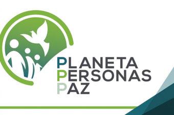 VI Conferencia Internacional de Turismo Sostenible Planeta, Personas, Paz – P3