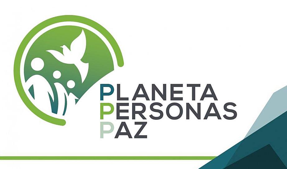 planeta_paz_personas_2017_costa-rica