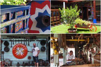 La experiencia de Vero4Travel en Costa Rica