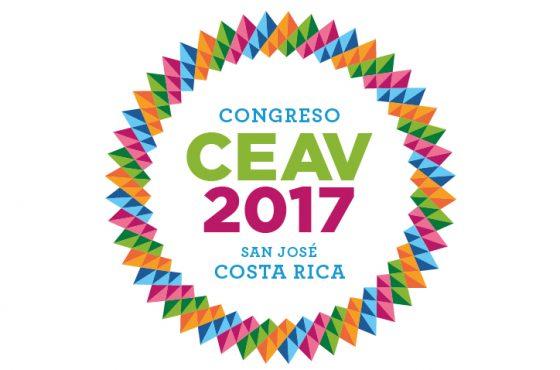 El viaje profesional del VI Congreso CEAV 2017  se celebrará en Costa Rica