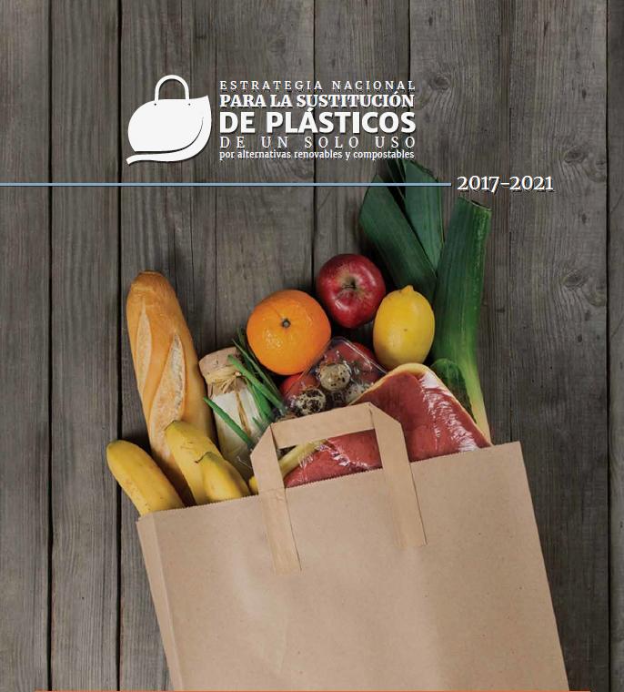 estrategia_costa_rica_sustitucion_plasticos