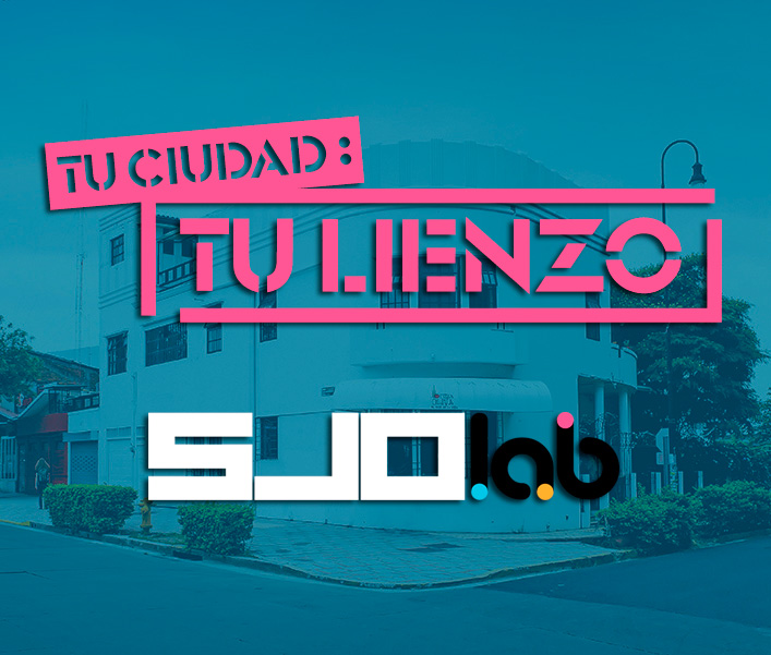 tu-ciudad_tu-lienzo-sjo-lab