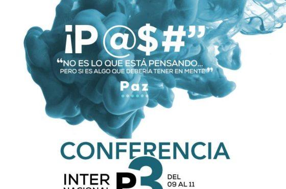 Costa Rica acoge la VI  Conferencia Internacional de Turismo Sostenible Planeta, Personas, Paz