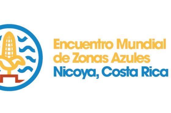 Encuentro Mundial de Zonas Azules. Nicoya, Costa Rica 2017
