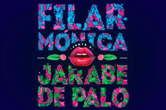 Jarabe de Palo y la Orquesta Filarmónica de Costa Rica