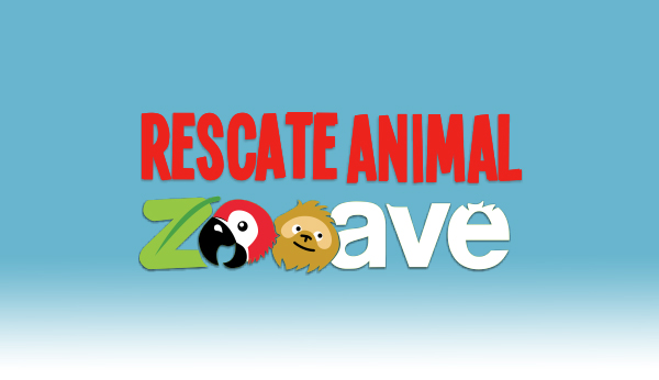 """Rescate Animal ZooAve"" recibe el premio Carole Noon Award- Sanctuary Excellence por la excelencia en la protección animal"