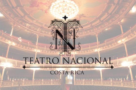 """El Teatro Nacional de Costa Rica es declarado """"Símbolo Nacional del Patrimonio Histórico Arquitectónico y Libertad Cultural"""""""