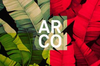 SoloGood. Artistas costarricenses en Arco Madrid