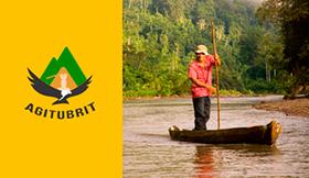 turismo indigena costa rica