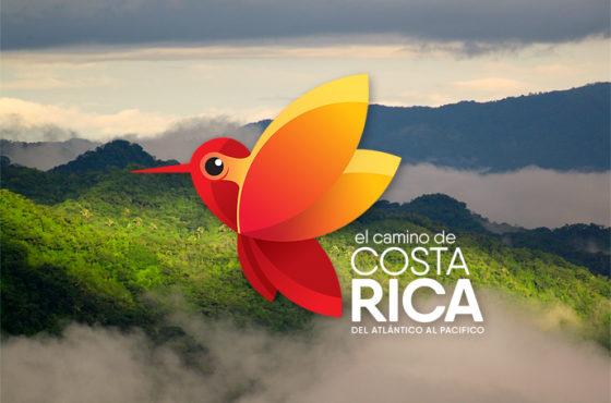 El camino de Costa Rica. Turismo rural de costa a costa