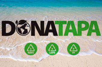 DONATAPA. Proyecto de Responsabilidad Social y Ambiental en pro de la Accesibilidad