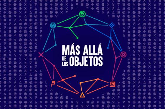 Más allá de los objetos. Un fascinante viaje semiótico por la Costa Rica precolombina