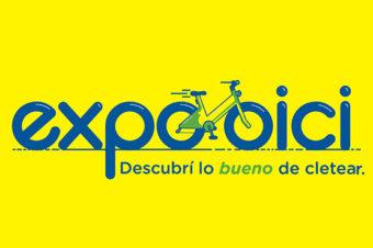 ExpoBici CR 2018. Movilidad saludable y sostenible