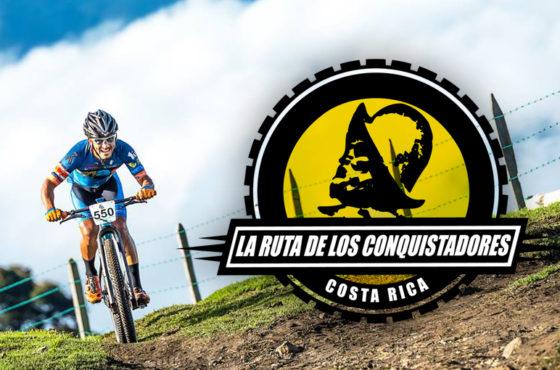 En marcha la 26ª edición de la Ruta de los Conquistadores