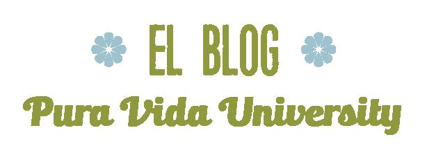 El blog de PVU
