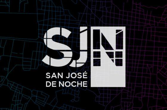 ¡San José de Noche ya está disponible online!