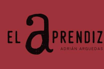 El Aprendiz de Adrián Arguedas en los Museos del Banco Central