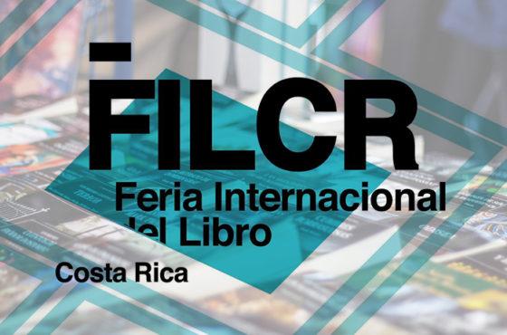 Feria Internacional del Libro 2019, anfitrión de la literatura Iberoamericana