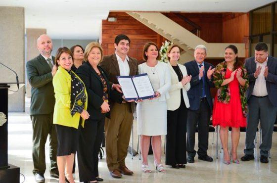 Costa Rica recibe un 4,1 % más de turistas en 2019