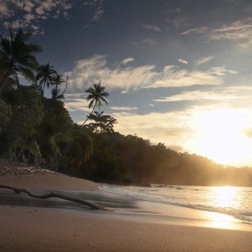 Webinar Guanacaste destino sostenible.