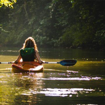Webinar Descubre Costa Rica como destino de Turismo Rural