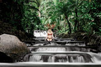 Webinar Descubre Costa Rica como destino para los 365 días del año